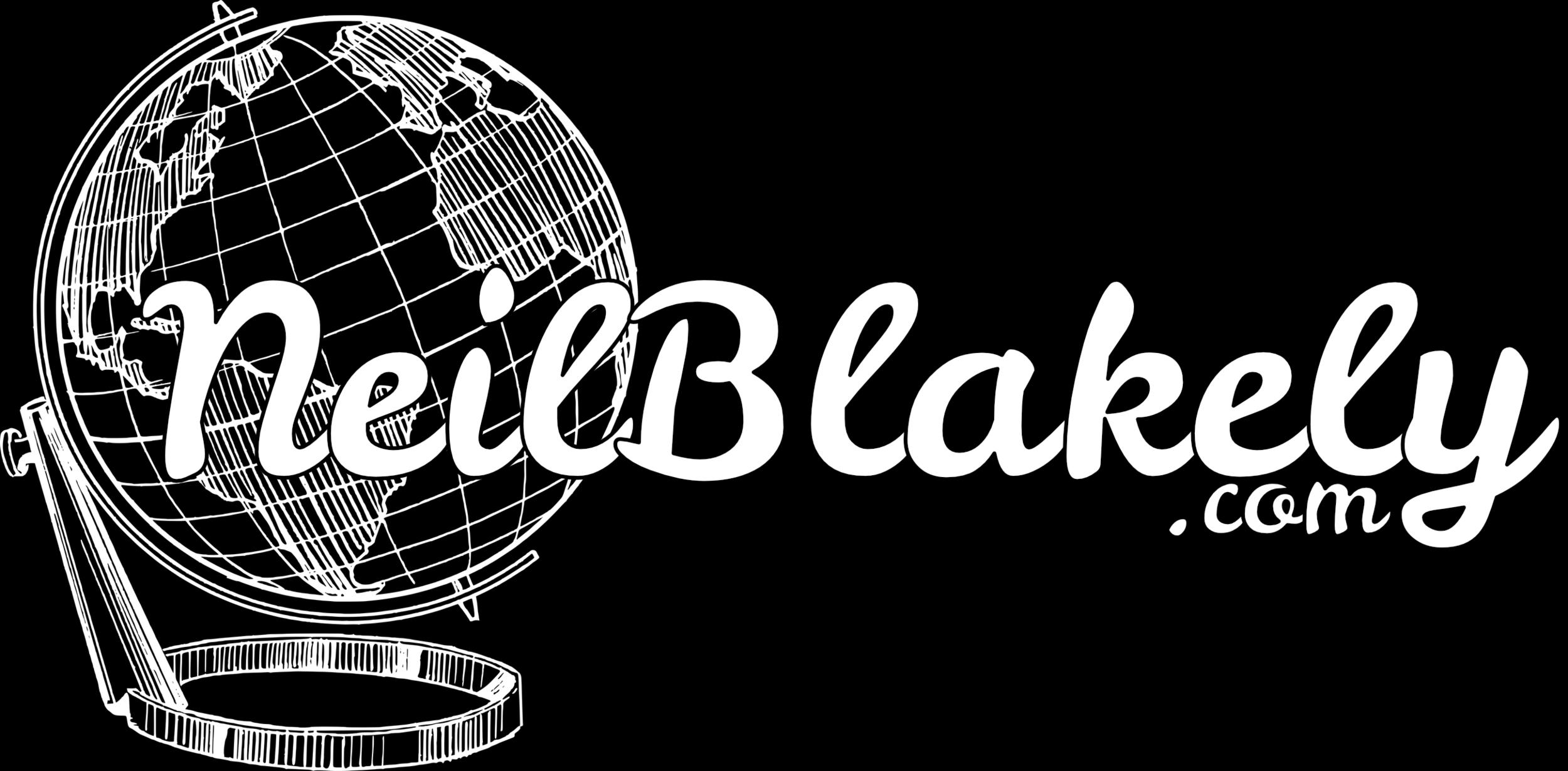 www.NeilBlakely.com