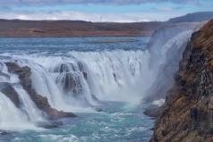 IcelandBook-14