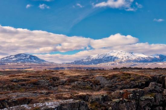 IcelandBook-22