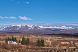 IcelandBook-24