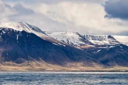 IcelandBook-3
