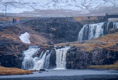 IcelandBook-35