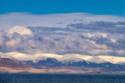 IcelandBook-4