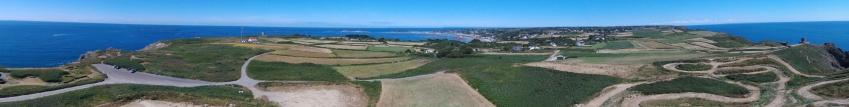 Plienmont Panorama