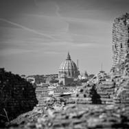 Romebook-26