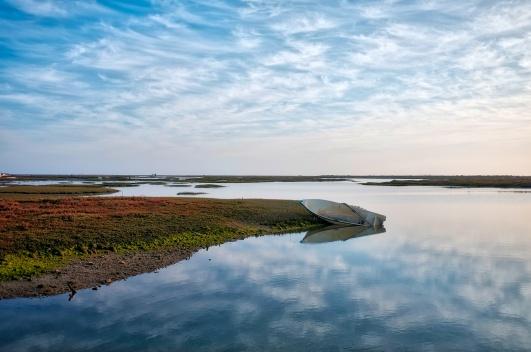 a-long-walk-to-a-short-pier_32113479764_o