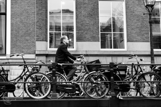 Amsterdam2017-10