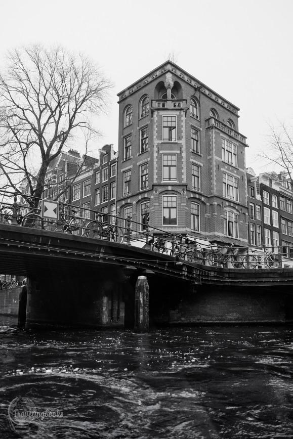 Amsterdam2017-12