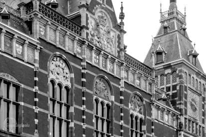 Amsterdam2017-14