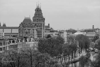 Amsterdam2017-15