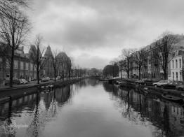 Amsterdam2017-16