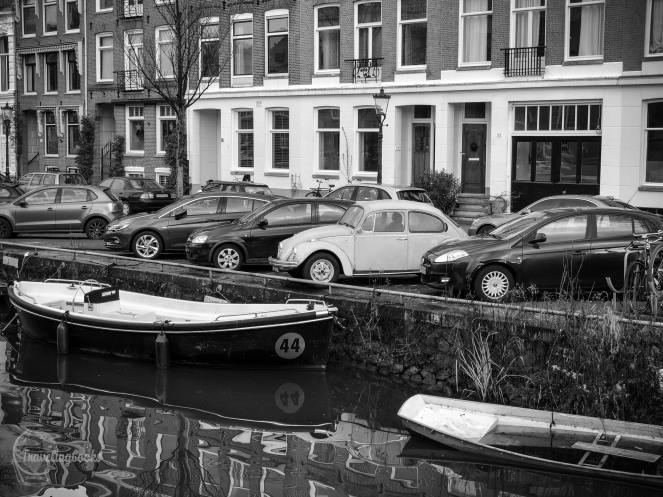Amsterdam2017-17