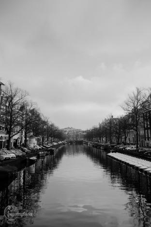 Amsterdam2017-31