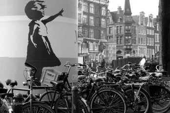 Amsterdam2017-33
