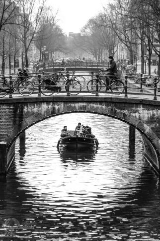 Amsterdam2017-35