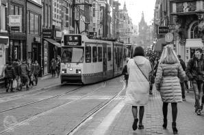 Amsterdam2017-36