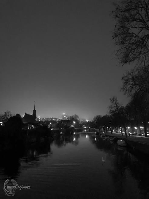 Amsterdam2017-5