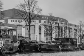 Amsterdam2017-9