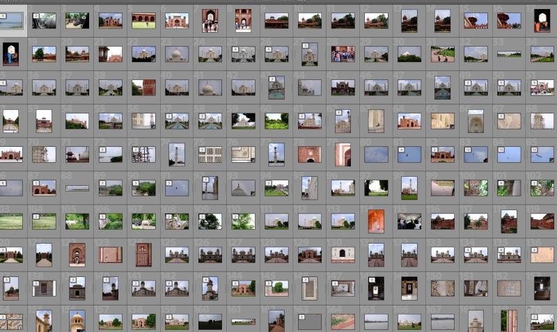 Lightroom Catalog.lrcat - Adobe Photoshop Lightroom Classic - Library 2018-09-30 15-17-14.jpg