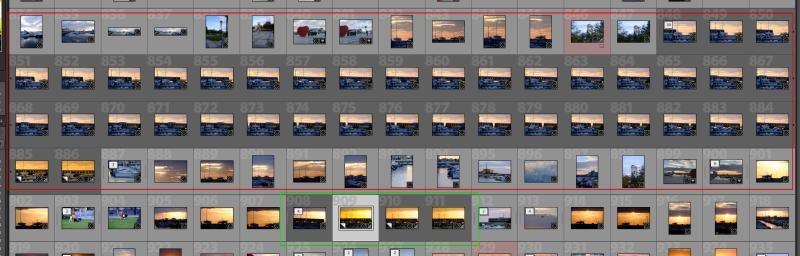 Lightroom Catalog.lrcat - Adobe Photoshop Lightroom Classic - Library 2018-09-30 15-27-00