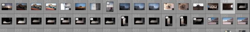 Lightroom Catalog.lrcat - Adobe Photoshop Lightroom Classic - Library 2018-09-30 15-30-48