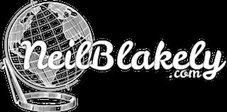 NeilBlakely.com