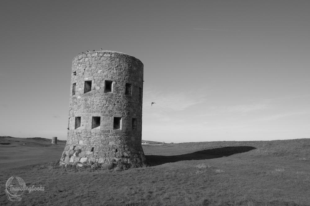 Pembroke-2.jpg