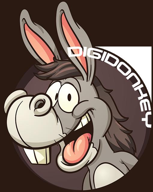 DigiDonkey